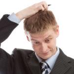 Quelles sont les obligations de l'agrémentde services à la personne (SAP) ?
