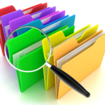 Quelle est la procédure pour obtenir l' agrémentde services à la personne (SAP) ?