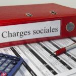 Exonération Aide à domicile : Comment bénéficier des exonérations de cotisations sociales ?