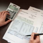 Bulletin de salaire aide à domicile