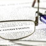 Quelles sont les conditions d'obtention de l'agrémentde services à la personne (SAP) ?