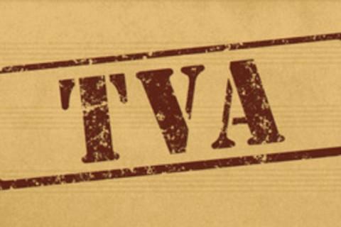Quel taux de TVA dans les services à la personne ?
