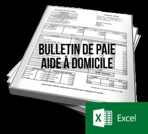 Comment établir Vos Bulletins De Salaire Pour Vos Aides à Domicile