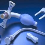 AIDE A DOMICILE aspiration endo-tracheale