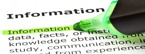 information-tarifs-sap